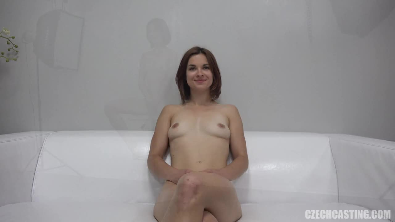 casting lucie free video