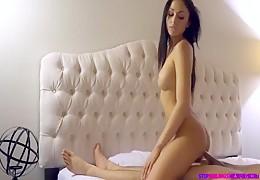 Ariana Marie - Stepsister