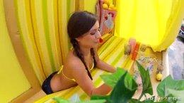 [Brazzers] Jynx Maze - Lemonade Girl