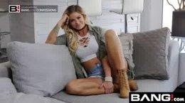Babg Casting - Sex Job