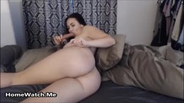 I Want You To Fuck me Daddy