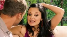 Aletta ocean Cheating wife