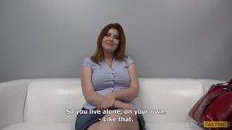 Pixie porn movies pornstar lingerie sex videos