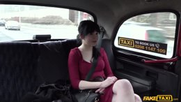 Fake Taxi Sweet Angelina