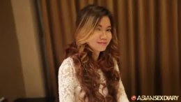 asiansexdiary-oay-part-52